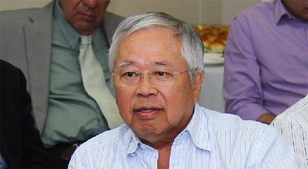 Morre Katsume Fujioka, empresário ligado às lojas Fujioka