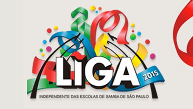 Ingressos para Carnaval de São Paulo chegam a R$ 2,4 mil