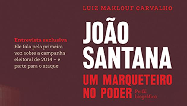O marqueteiro brasileiro que elegeu sete presidentes da República em vários países