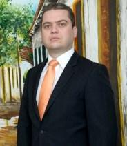 Advogado agroambiental Marcelo Feitosa acredita que medida seja exagerada | Foto: divulgação