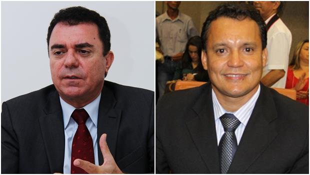 PT pede mandato de Felisberto Tavares nesta sexta-feira (30/1)