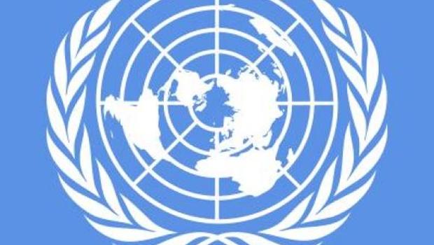 ONU pede à Indonésia para que suspenda execução de condenados à morte