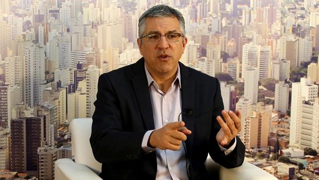 Alexandre Padilha aceita convite para ser secretário municipal de Relações Governamentais