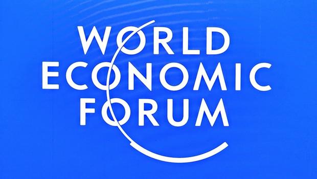 Fórum Econômico Mundial debate medidas para evitar expansão do câncer