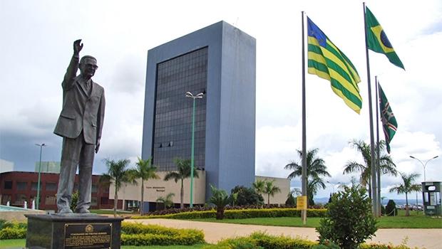 Reforma administrativa na Prefeitura de Goiânia: vereadores querem manter incorporações | Foto: Marcello Dantas/Jornal Opção ONline