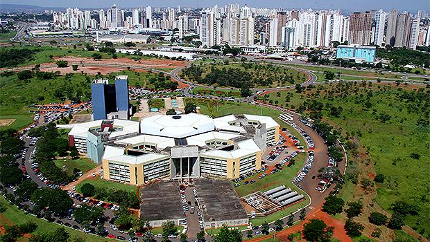 Prefeitura de Goiânia gastou R$ 137 mil com pagamento de gratificações em abril