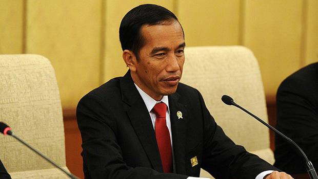Austrália pede à Indonésia clemência para dois traficantes condenados à morte