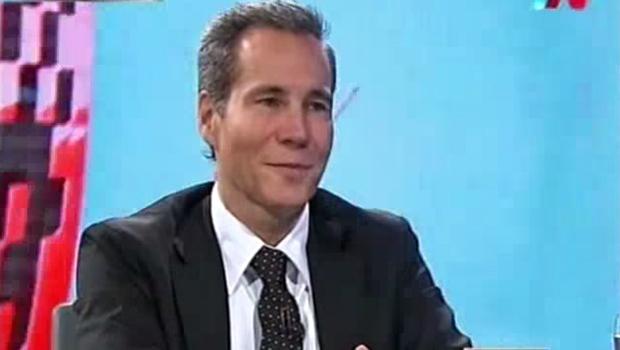 Promotor argentino que denunciou a presidente Cristina Kirchner é encontrado morto
