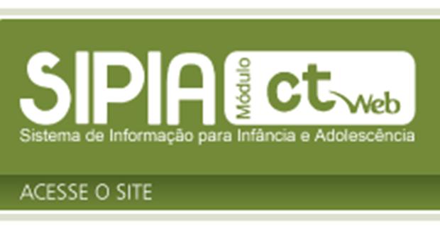 Sistema de Informações para Infância e Adolescência será lançado em Aparecida de Goiânia