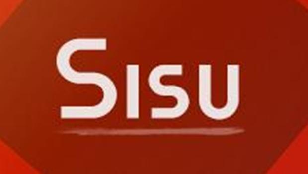 Selecionados no Sisu podem fazer matrícula a partir desta sexta-feira (30)