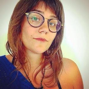 Vice-presidente da associação, Sophia Pinheiro critica falta de ação do governo | Foto: Reprodução/Facebook