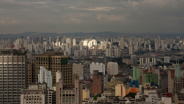 Foto: Marcos Santos/ USP Imagens