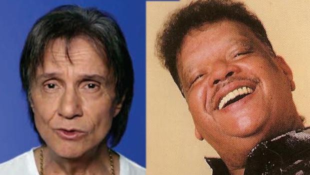 Roberto Carlos, na versão de Erasmo Carlos, não teria humilhado o cantor e músico Tim Maia