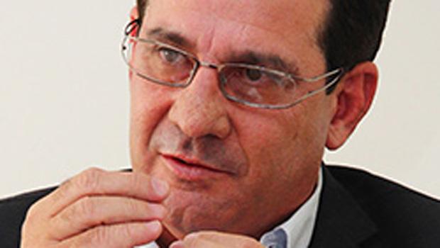 Vanderlan Cardoso admite conversar com Marconi Perillo sobre eleição para a Prefeitura de Goiânia