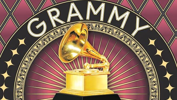 Confira os indicados à 57ª edição do Grammy que ocorre neste domingo, em Los Angeles