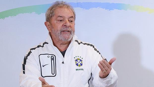 Ex-presidente Lula cobra caro por seus conselhos, que podem salvar Dilma / Ricardo Stuckert/ Instituto Lula