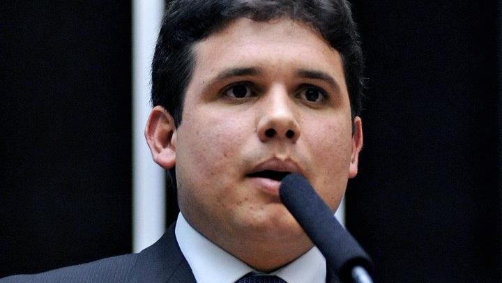 PMDB indica Hugo Motta para presidir CPI da Petrobras
