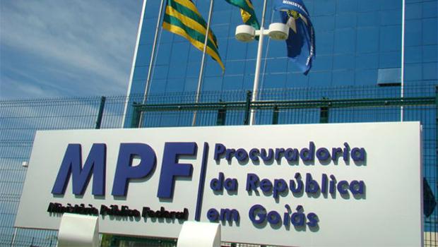MPF quer maior transparência em concursos para contratação de professores na UFG