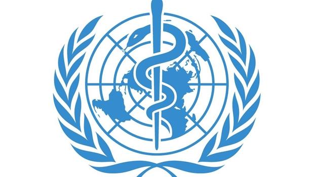 OMS pede investimentos no combate a doenças tropicais negligenciadas