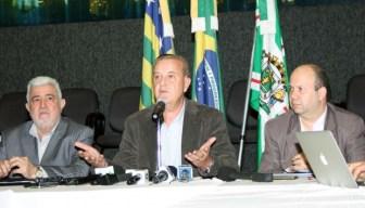Paulo-Garcia-Reforma-Dias-Neto-Prefeitura
