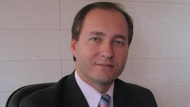 Alan Barbiero defende estímulo à pesca