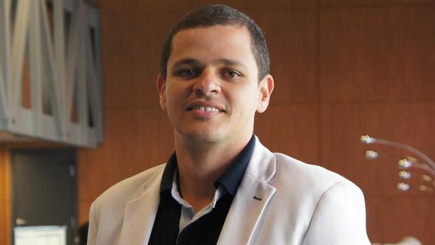 Record Goiás contrata analista de pesquisa e quer programação mais próxima do telespectador