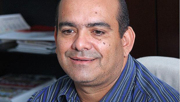 Para Ceser Donisete, PMDB fica com o PT em 2016