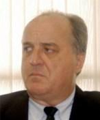 Secretário David Torres recomenda contenção de gastos nos Poderes
