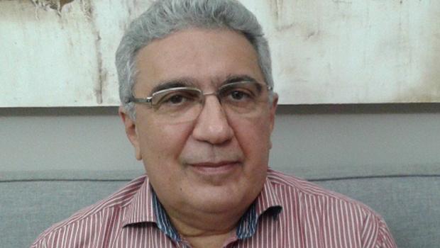 """""""PSB participa da gestão Amastha, mas isso não significa que o partido não disputará a prefeitura"""""""