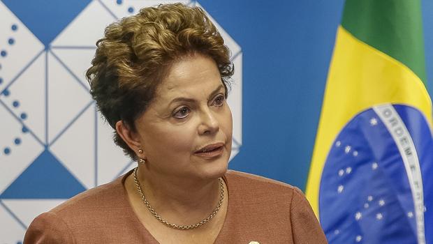 Saída de Graça Foster provou que planejamento não é o forte de Dilma l Foto: Roberto Stuckert Filho/ PR