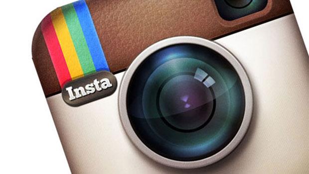 Jornal Opção está agora no Instagram. Siga @jornalopcao