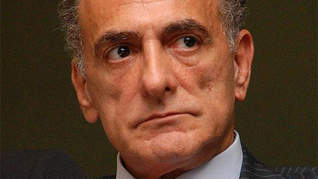 Jardel Sebba fará interlocução com partidos pequenos para apoio a José Eliton