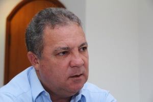 misael_oliveira (4)