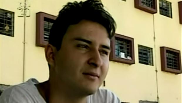 Assassinos de Leonardo Pareja são condenados a 45 anos e meio de prisão