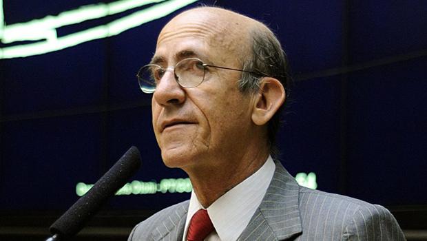 Para Rubens Otoni, eleição de novo presidente muda pouca coisa na Câmara dos Deputados