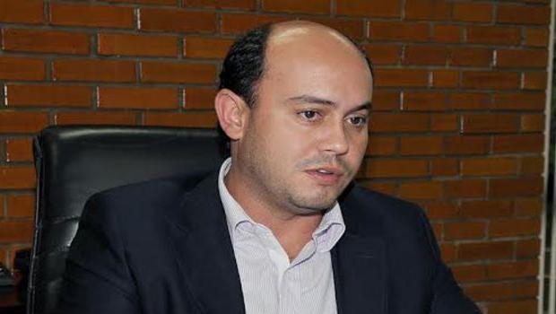 Ex-governador Sandoval Cardoso continuará preso por tempo indeterminado   Foto: Reprodução