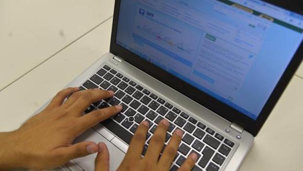 Apenas 8% das micro e pequenas empresas goianas possuem site