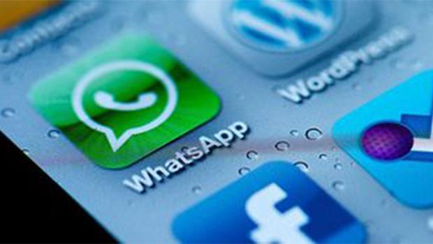 Mais de 100 mil usuários do WhatsApp caem em golpe do falso cupom do McDonald's