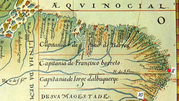 Como o Brasil virou a terra de reizinhos corruptos através dos séculos