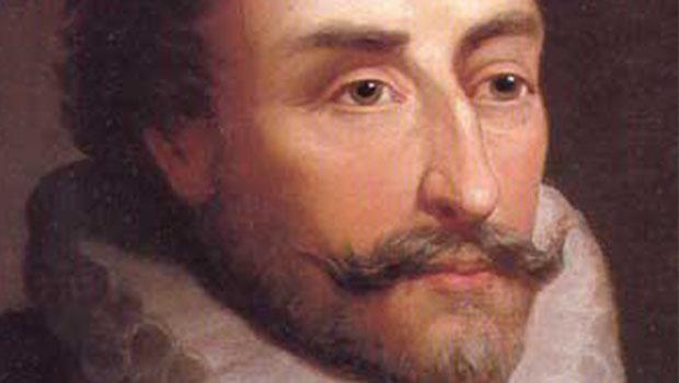 Descoberta de ossadas de Cervantes não melhora nem piora a qualidade de sua obra literária