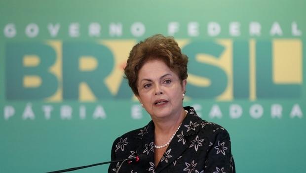 Foto: Eraldo Peres/AP