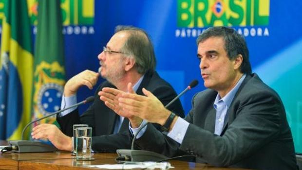 Ministro da Justiça anuncia que governo prepara medidas de combate à corrupção