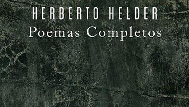 Herberto Helder, o poeta que tinha como obsessão arrancar palavras da alma