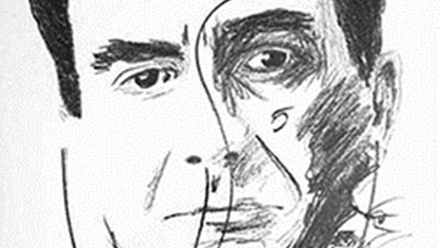 Herberto Helder, poeta de culto