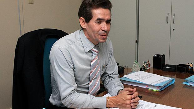 Juiz condenado a aposentadoria compulsória recorrerá ao STF