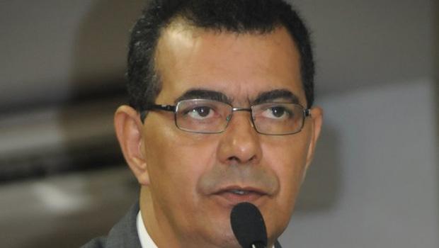 PR planeja lançar candidato  à Prefeitura de Palmas