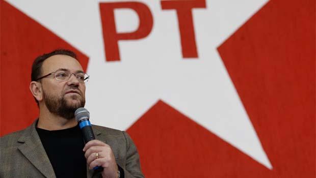 Ex-presidente do PT-SP, Edinho Silva é o novo ministro da Comunicação