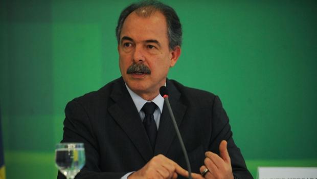 Governo revisará todos os contratos do Fies