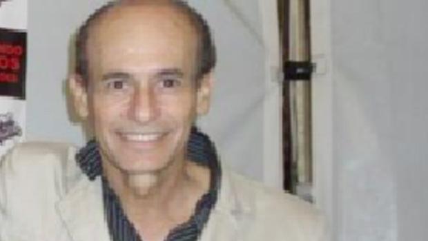 Ivan Ornelas pode desafiar Ernesto Roller e disputar a Prefeitura de Formosa