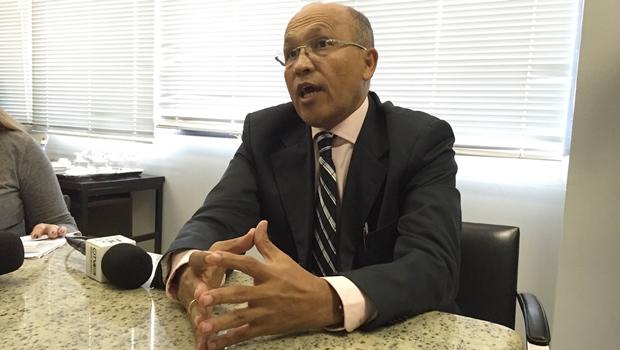 Reforma administrativa: Prefeitura anuncia economia de quase R$ 7 milhões por mês